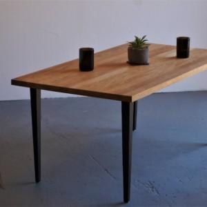 Konferenční stolek Oskar