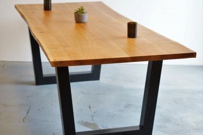 Stůl Sven