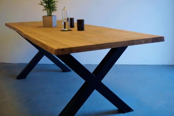 Stůl Björn